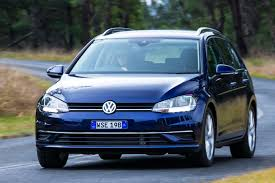 2015 volkswagen polo gti first drive review