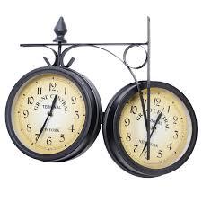 Wohnzimmer Uhren Zum Hinstellen Wohnzimmer Uhr Jtleigh Com Hausgestaltung Ideen