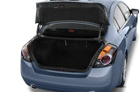 nissan acura 2007 2012 nissan altima reviews and rating motor trend