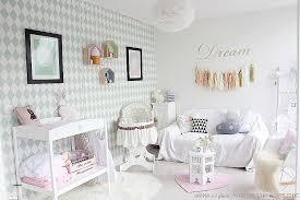 chambre minnie decoration chambre minnie salle de bain beige et marron high