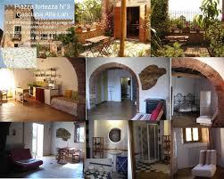 Galati Home Design Capo D Orlando Accommodation Caltavuturo Italy 1 Villas Holiday Houses Region
