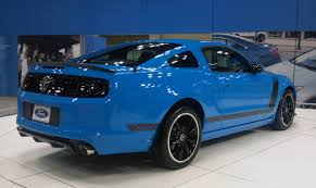 Black 2013 Mustang Gt Sky Blue Mustang This Is My Dream Car U003c3 Pinterest Blue