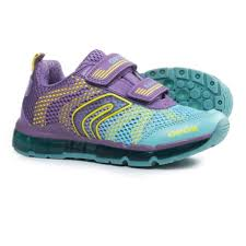light up shoes for girls geox android sneakers for little and big girls save 56