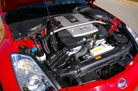 nissan 350z hr hp 100 ideas nissan 350z engine specs on habat us