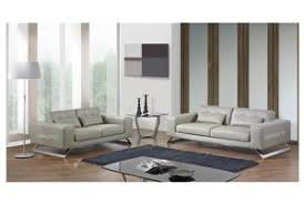 German Living Room Furniture Italian Style Living Room Couches Brown Sectional Leather