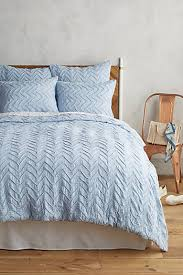colorful bedding anthropologie