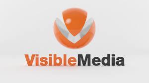 free logo design software breathtaking logo animation services 76 for free logo design