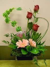 murfreesboro flower shop designs for you florists murfreesboro tn