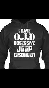 jeep life 435 best my dream jeep and jeep goals images on pinterest jeep