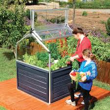 cold frames u2013 next day delivery cold frames from worldstores