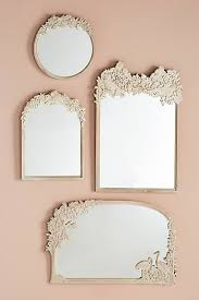 room wall decor on sale anthropologie