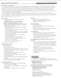 Additional Information On Resume Examples by Resume Sample Environmental Engineering Augustais