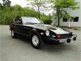 classic datsun 280z 1978 datsun 280z
