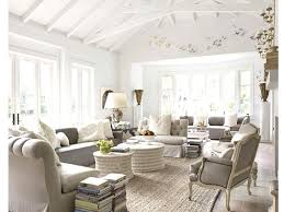 french style living rooms pleasant modern french country living room cottage ideas oom cottage