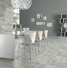 flooring ideas to transform your dining room kajaria ceramics
