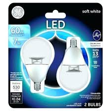light bulb store houston ge 25 watt led light bulb for ceiling fans a15 lighting stores