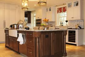 Free Home Kitchen Design Consultation by Kitchens
