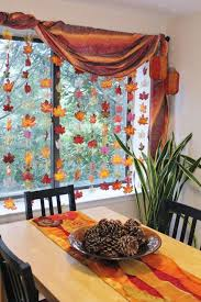 window decorations best 25 fall window decorations ideas on fall living