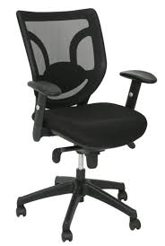 mesh office chair sale