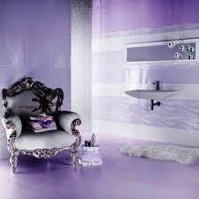 the 25 best purple bathroom mirrors ideas on pinterest teal