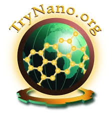 about the ieee nanotechnology council ieee spark