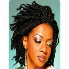eon nubian twist hair eon hair nubian silk twist hair hattaché beauty lifestyle goods