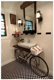 brilliant creative bathroom ideas with creative bathroom storage