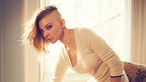 images of wallpapers hd natalie dormer sc