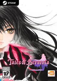 telecharger tales of berseria tales of berseria pinterest