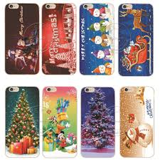 christmas tree cover promotion shop for promotional christmas tree