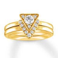 yellow gold bridal sets bridal sets