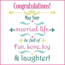 marriage cards messages wedding card greetings exles congratulations wedding card and