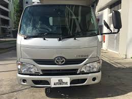toyota dyna buy used toyota dyna 150 5mt car in singapore 83 800 search