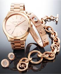and jewelry 94 best watches bracelets images on jewelry and