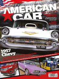 american car may 2014 uk general motors land vehicles