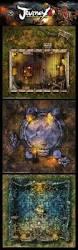 Thedas Map 318 Best Maps Fantasy Rpg Images On Pinterest Fantasy Map