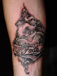 25 unique tattoo ideas u0026 inspirations