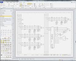 electrical drawing software visio u2013 cubefield co