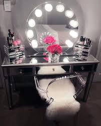 buy makeup mirror with lights inspirational cheap vanity mirror with lights and fold illuminated