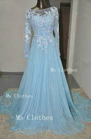 design my own wedding dress is it just me or does this remind u elsa s dress on frozen