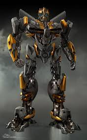 transformers 4 age of extinction wallpapers 28 best transformers age of extinction images on pinterest