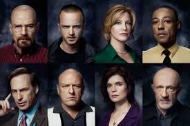 Watch Breaking Bad Breaking Bad Cast Of Season 4 Two Gone Whose Left Standing 2013