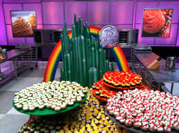 some cool wars cake wars cupcake wars cupcakes search cupcake wars cupcakes