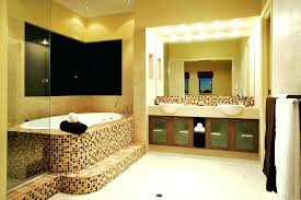 orange bathroom ideas brown and orange bathroom accessories small half bathroom
