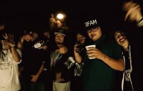 hip hop en español the cypher effect part 35