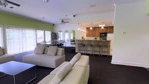 Interior Designer Roanoke Va Pebble Creek Roanoke Va Apartment Finder