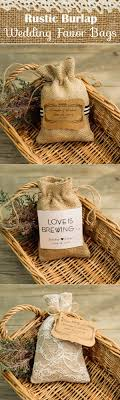 chagne wedding favors best 25 inexpensive wedding favors ideas on cheap