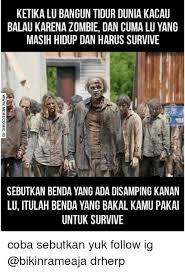 Survival Memes - 25 best memes about survival memes survival memes