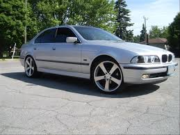 Bmw 528i Images 99 Bmw 528i Pictures Free Image Gallery