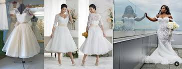 wedding dress for curvy 2017 curvy and plus size fashion wedding dresses that will suit